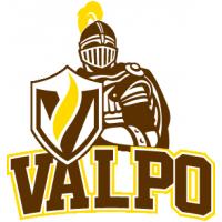 Valparaiso University Boards