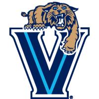 Villanova University Boards