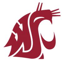Washington State University Boards