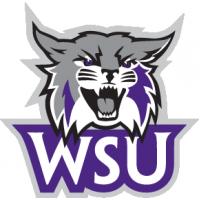 Weber State University Boards