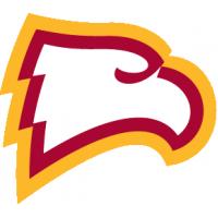 Winthrop University Boards