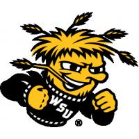 Wichita State University Boards