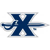 Xavier University Boards