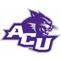 Abilene Christian University Boards