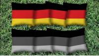 Deutschlands +$19.99