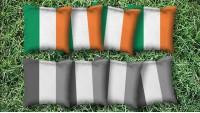Irish +$19.99