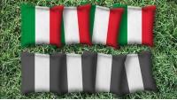 Italians +$19.99