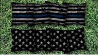 Thin Blue Lines +$19.99