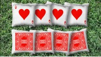 Ace of Hearts +$19.99