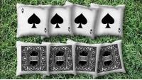 Ace of Spades +$19.99