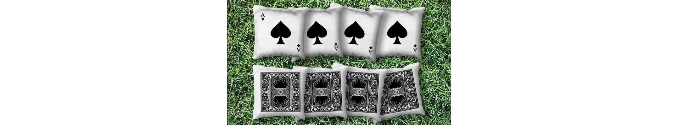 The Gambling & Poker Bags