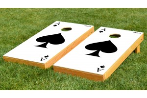 The Gambling & Poker Boards