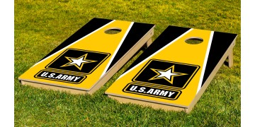 The Army Strongs w/bags