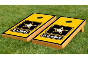 The Military Boards