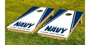 The Naval Forces w/bags