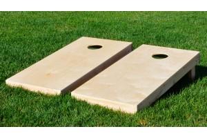 The Original Boards