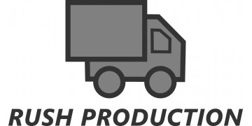 Rush Production (Boards)
