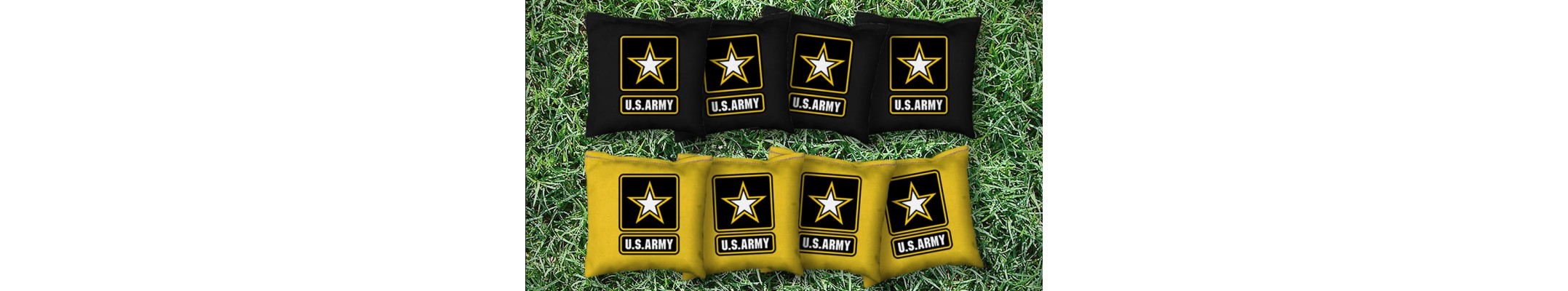The Military Bags