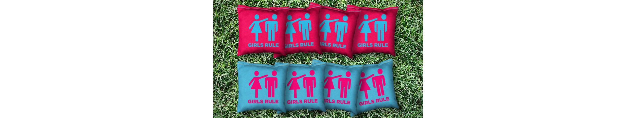 The Funny Bags