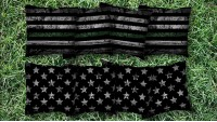 Thin Green Lines +$19.99